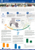 IOM Sudan DTM monthly factsheet May 2017