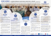 Humanitarian Assistance Summary Update August 2017