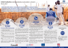 IOM Sudan Humanitarian Assistance Summary Update March 2017