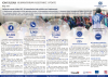 IOM Sudan Humanitarian Assistance Summary Update May 2017